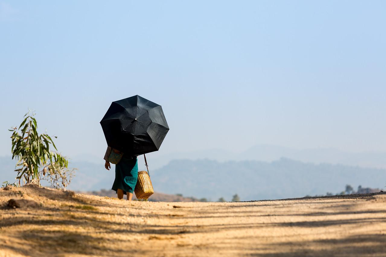 154-Burma-Myanmar