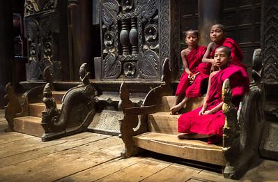 021-Burma-Myanmar