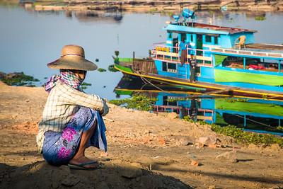 015-Burma-Myanmar
