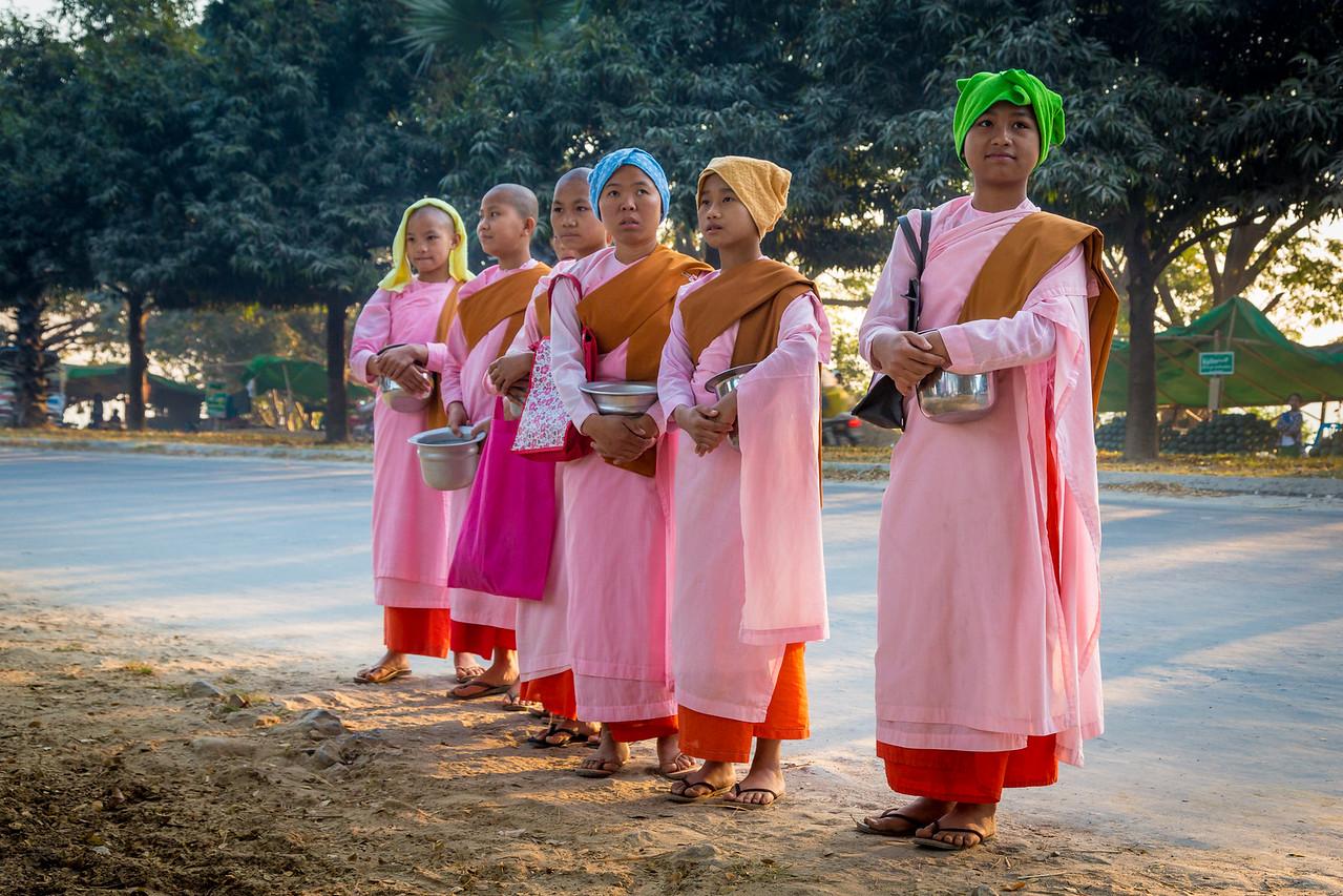 044-Burma-Myanmar
