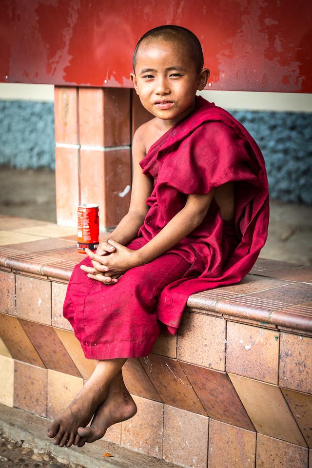 255-Burma-Myanmar