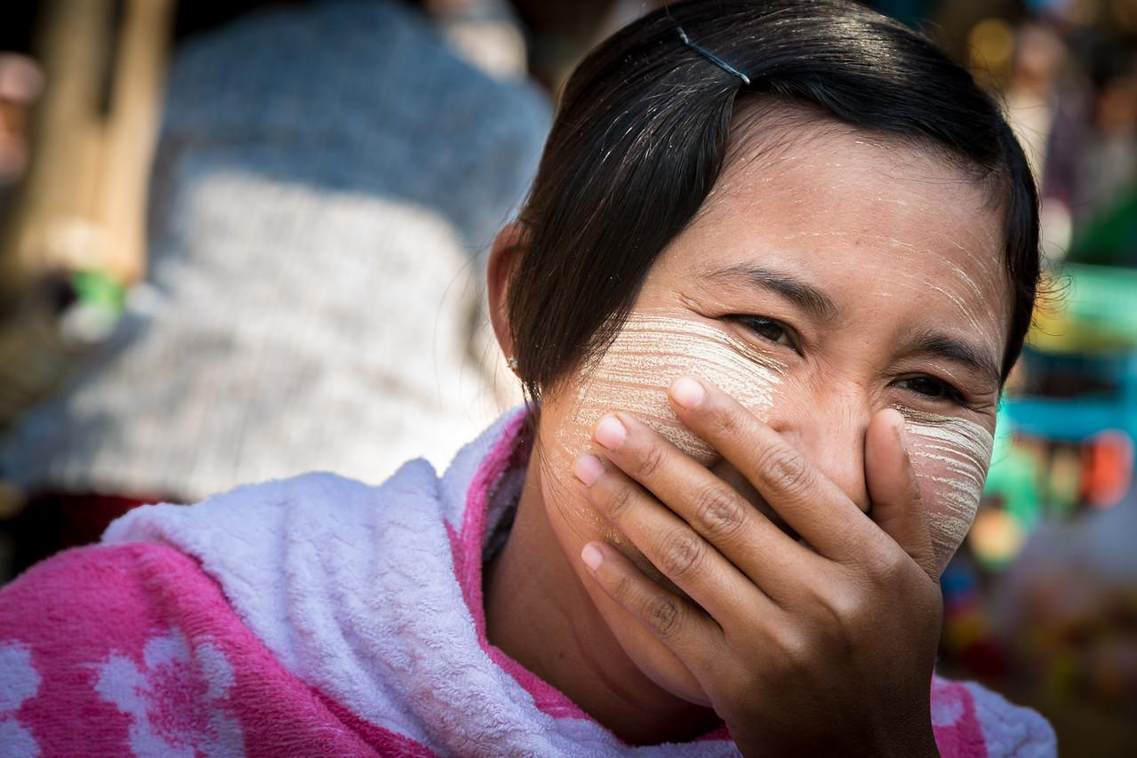 052-Burma-Myanmar