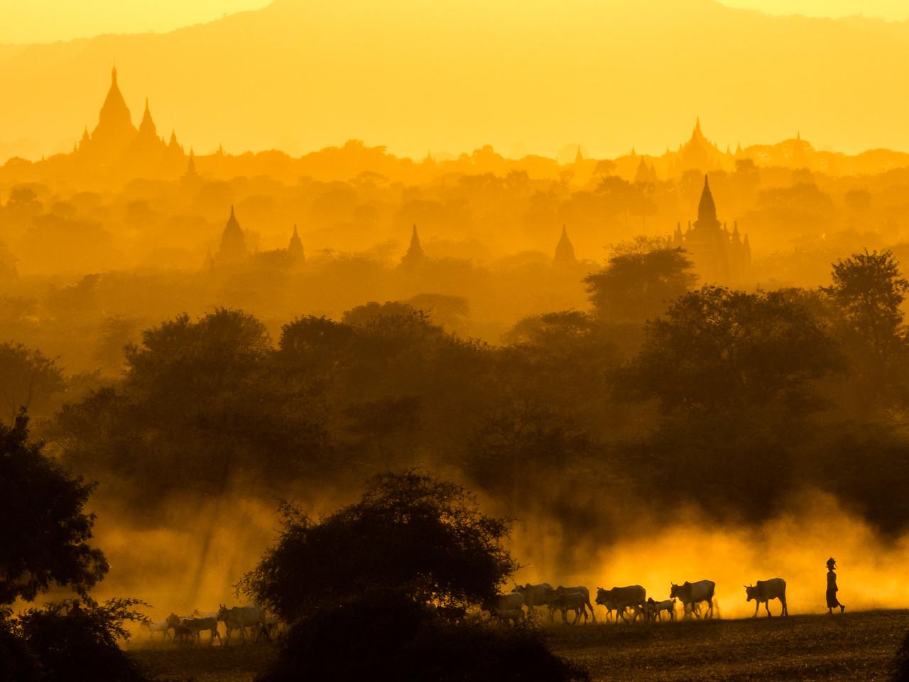 106-Burma-Myanmar
