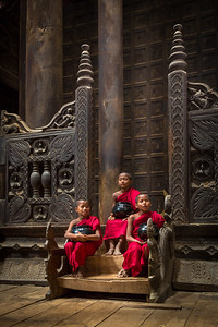 022-Burma-Myanmar
