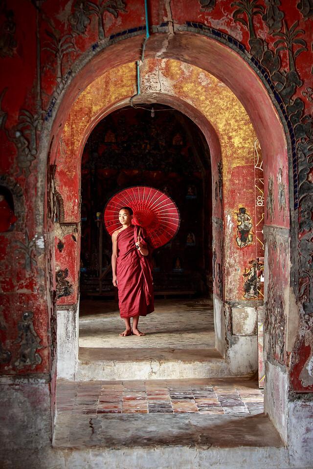 248-Burma-Myanmar