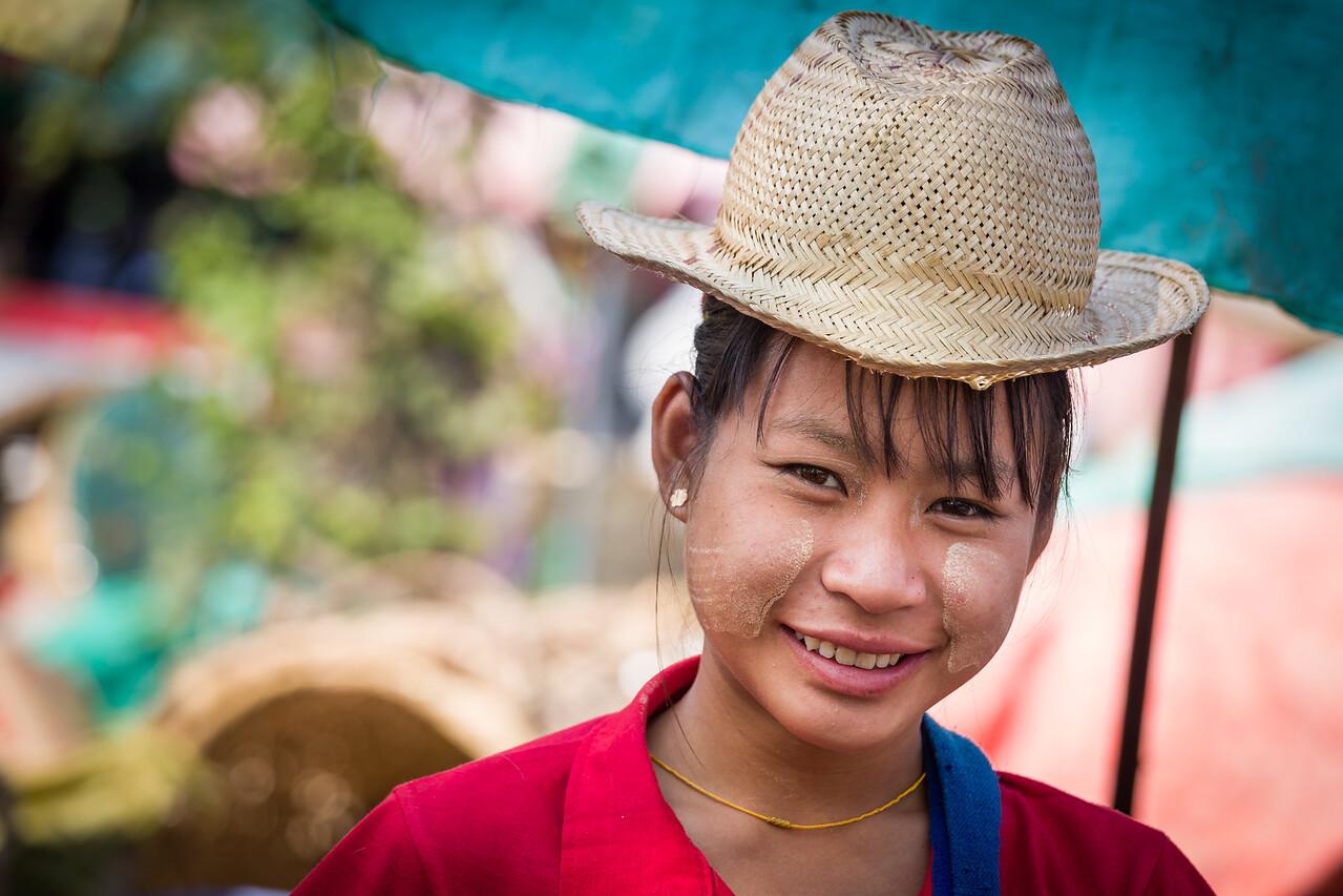 273-Burma-Myanmar