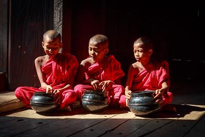 025-Burma-Myanmar