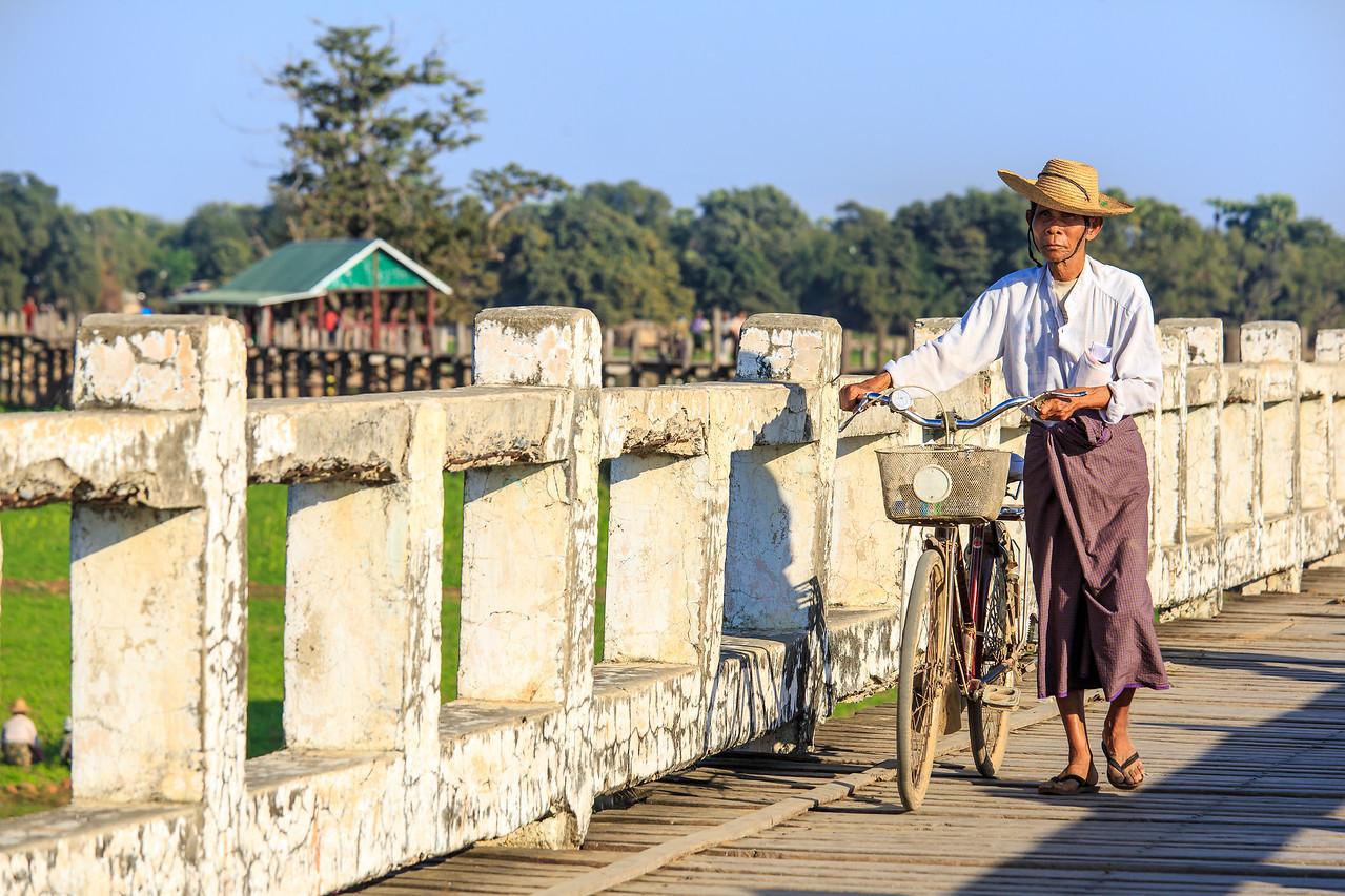 037-Burma-Myanmar