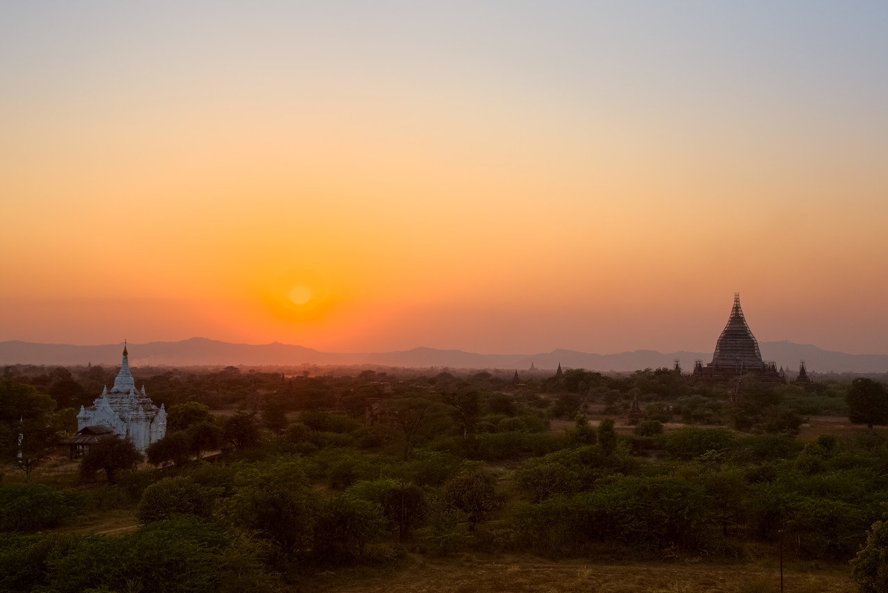 112-Burma-Myanmar