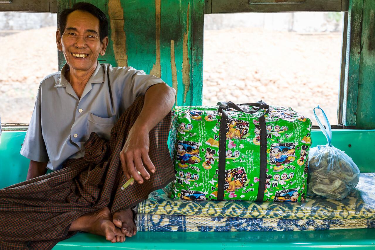 265-Burma-Myanmar