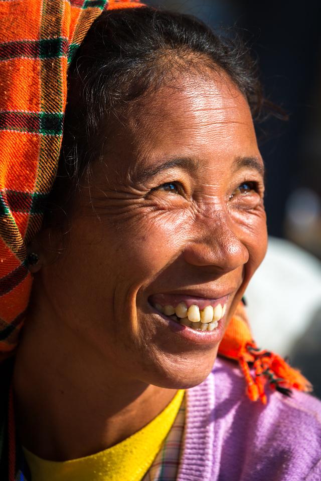 191-Burma-Myanmar