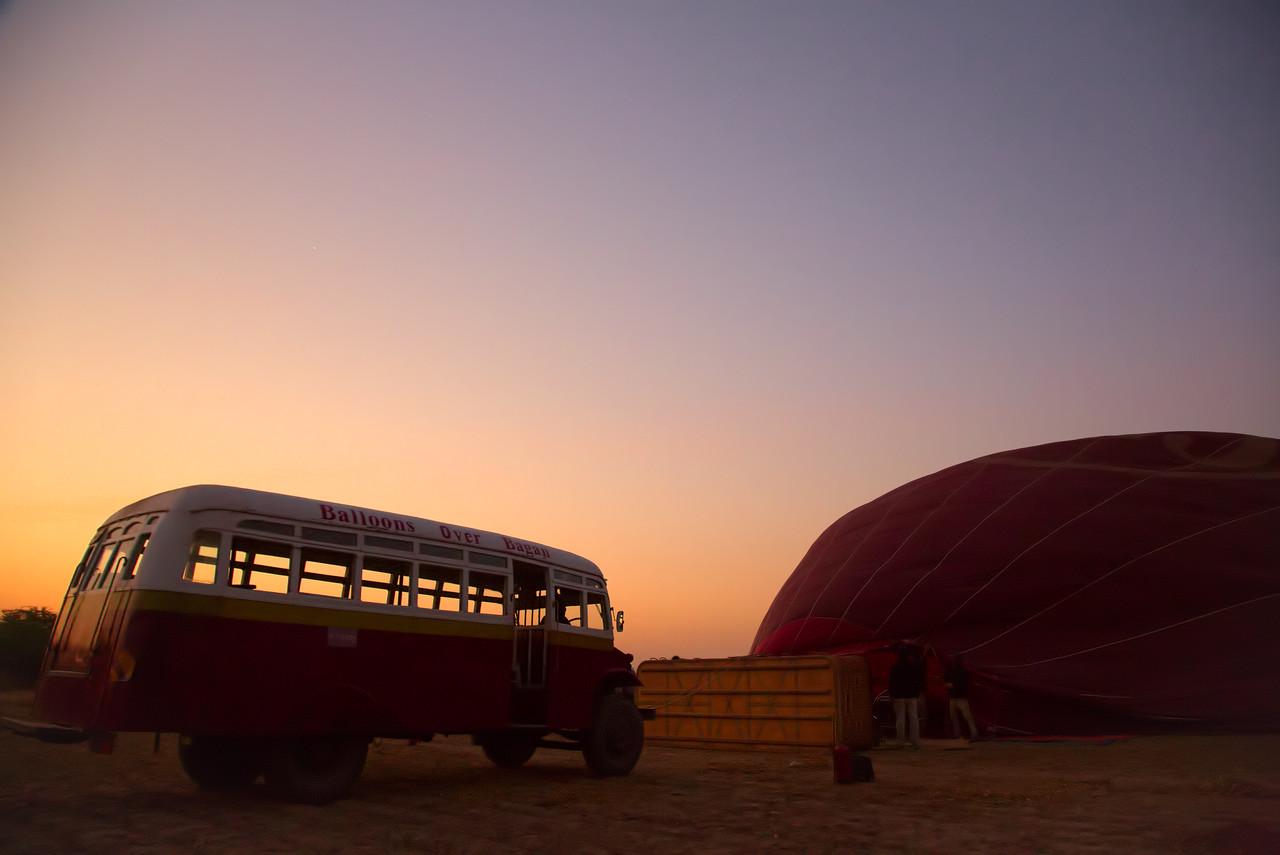 122-Burma-Myanmar