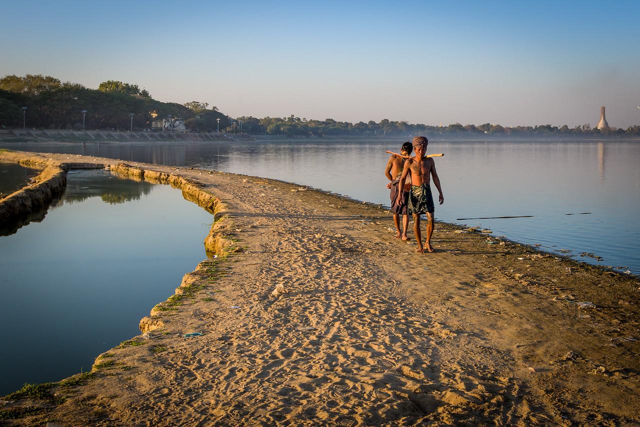 038-Burma-Myanmar