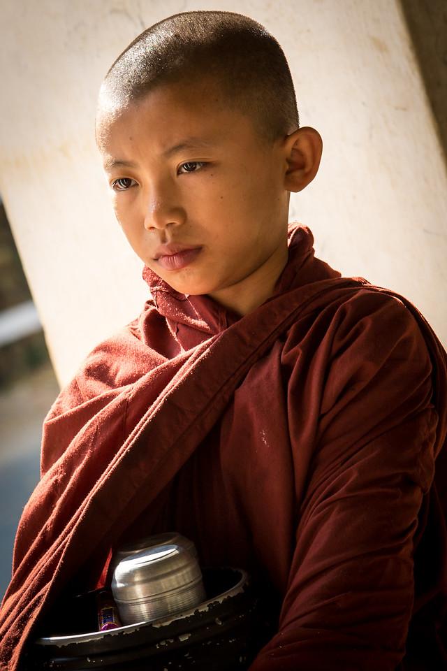 063-Burma-Myanmar