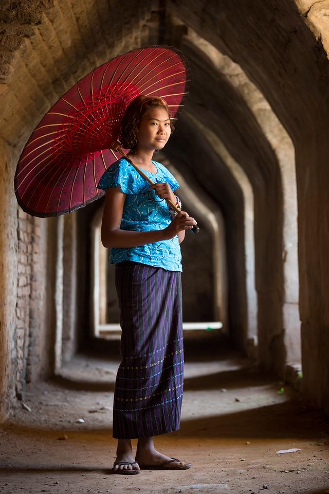018-Burma-Myanmar