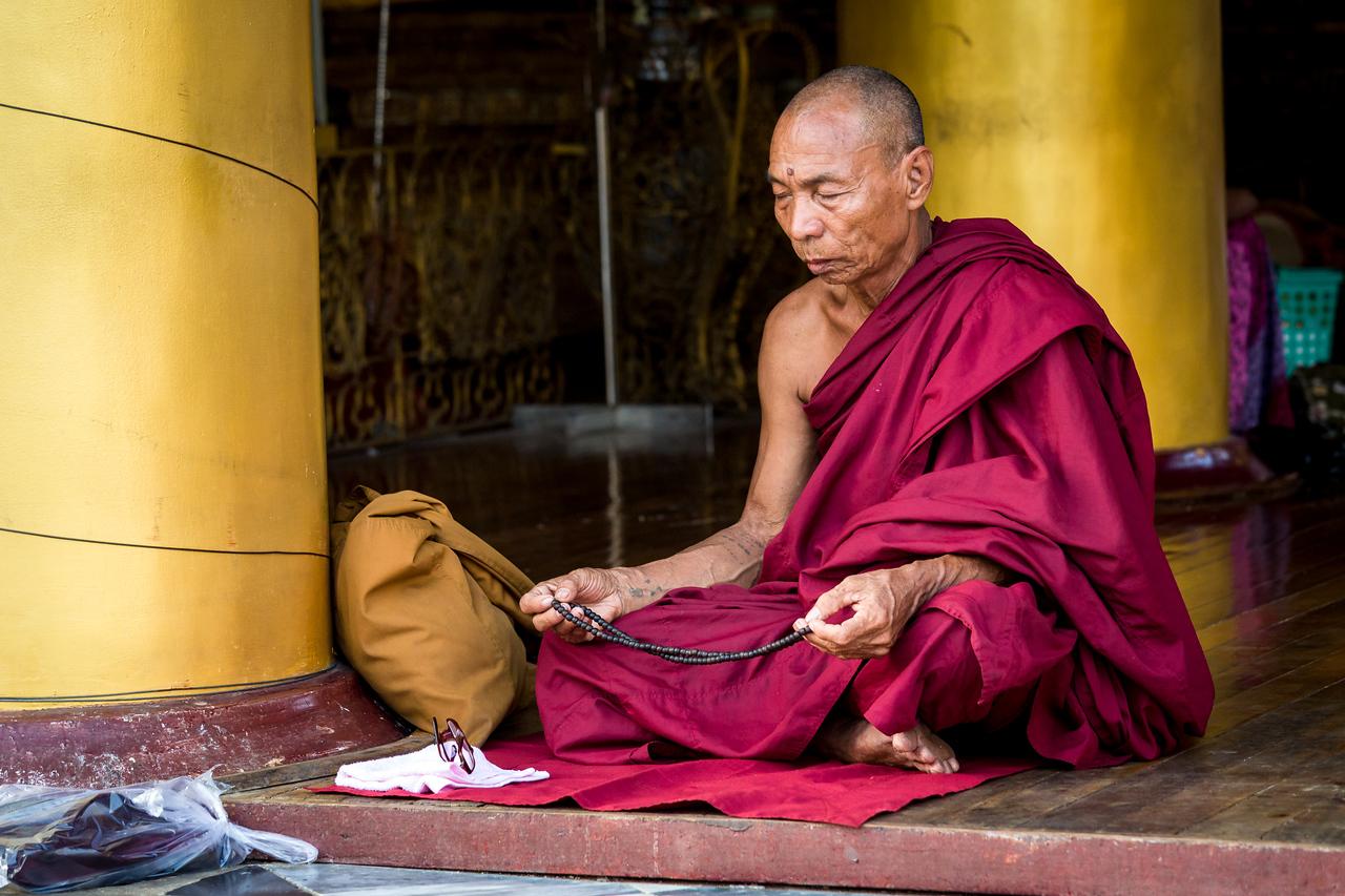 256-Burma-Myanmar
