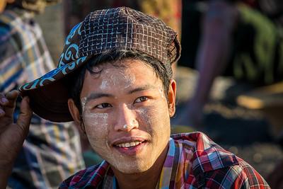 010-Burma-Myanmar