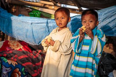 006-Burma-Myanmar