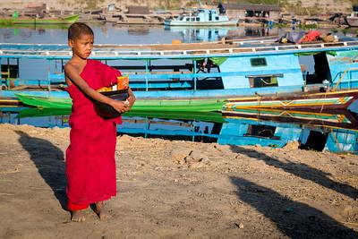014-Burma-Myanmar