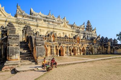 017-Burma-Myanmar
