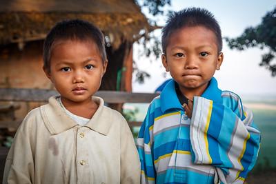002-Burma-Myanmar