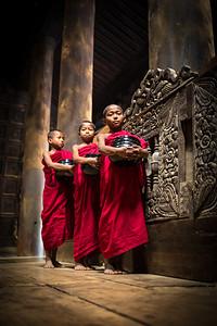 024-Burma-Myanmar