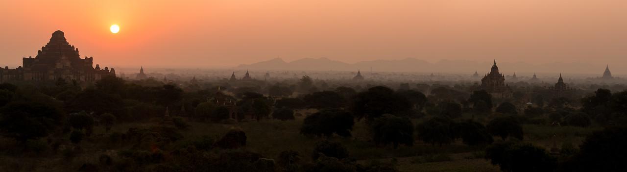 111-Burma-Myanmar