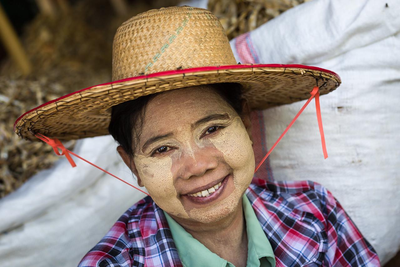 282-Burma-Myanmar