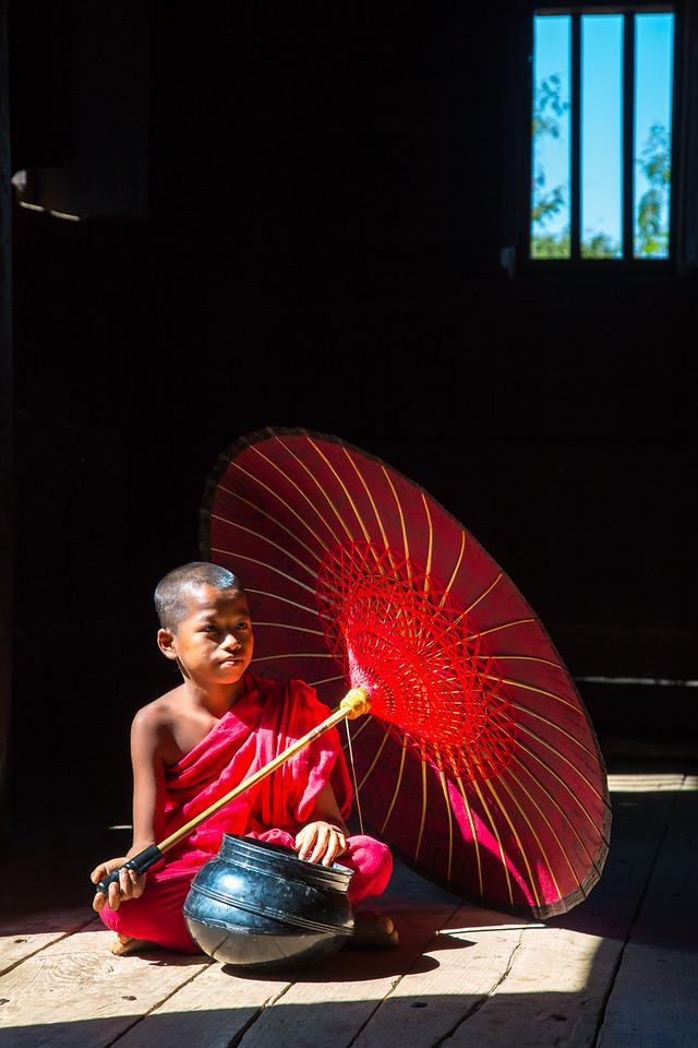 026-Burma-Myanmar