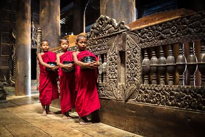 023-Burma-Myanmar