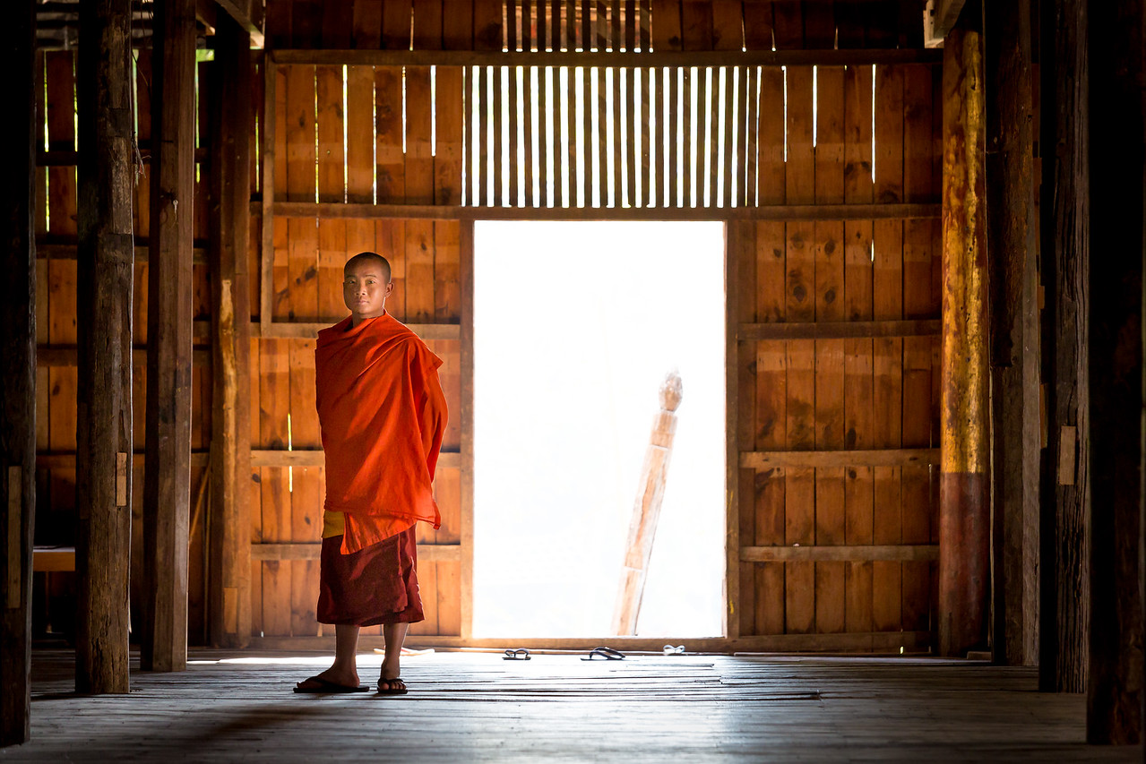 180-Burma-Myanmar