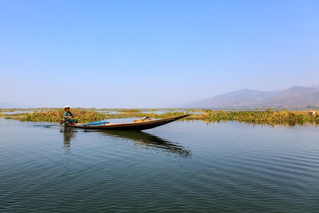 199-Burma-Myanmar