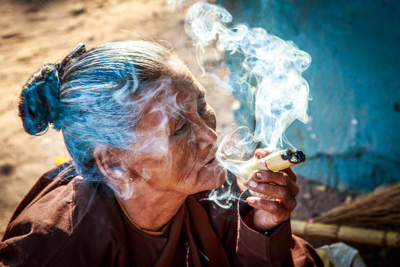 059-Burma-Myanmar