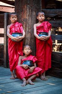 028-Burma-Myanmar