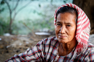 003-Burma-Myanmar
