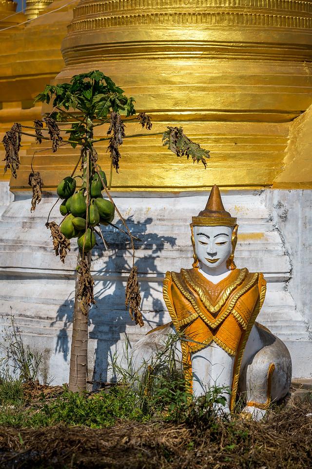 197-Burma-Myanmar