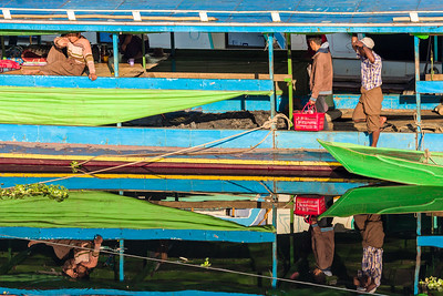 009-Burma-Myanmar
