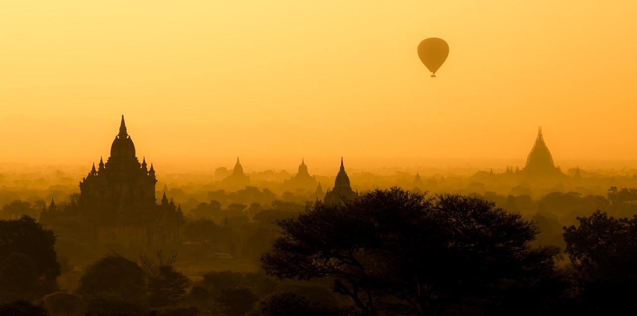 119-Burma-Myanmar