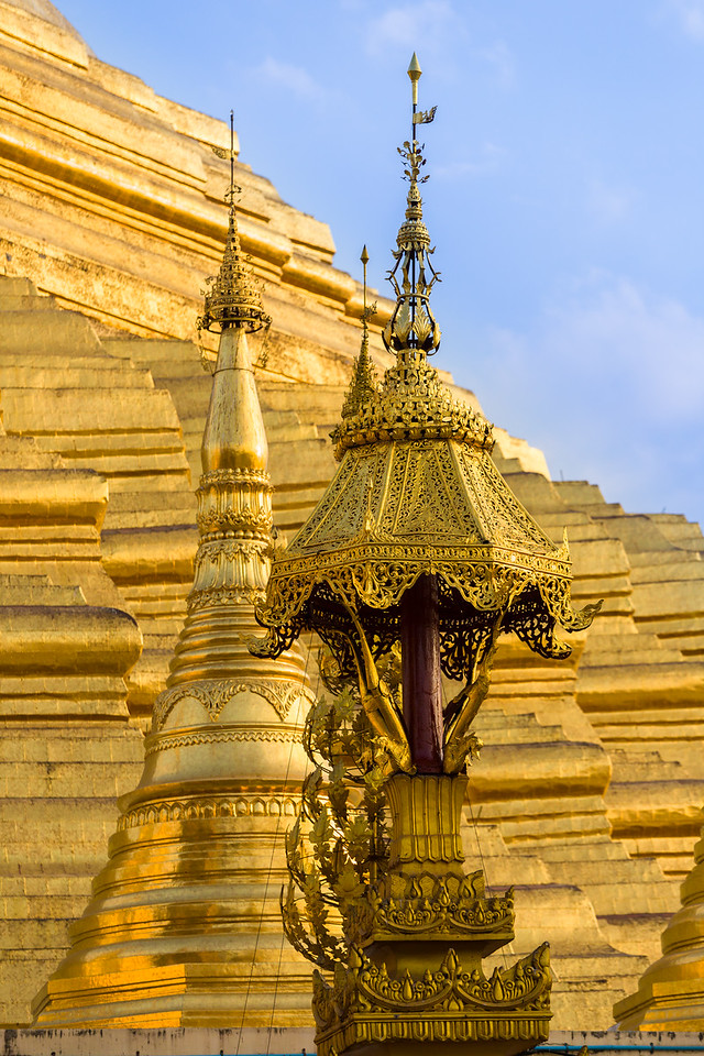 260-Burma-Myanmar