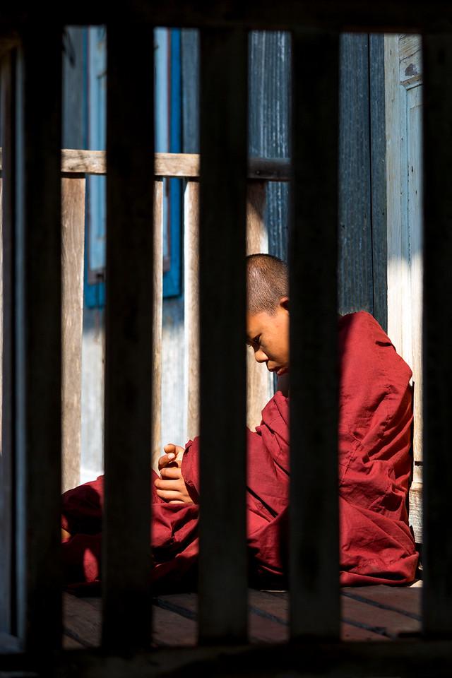 188-Burma-Myanmar