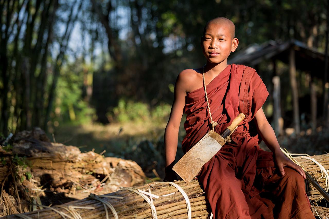 166-Burma-Myanmar