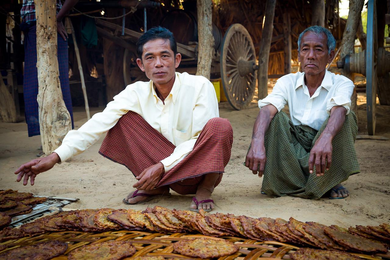 098-Burma-Myanmar