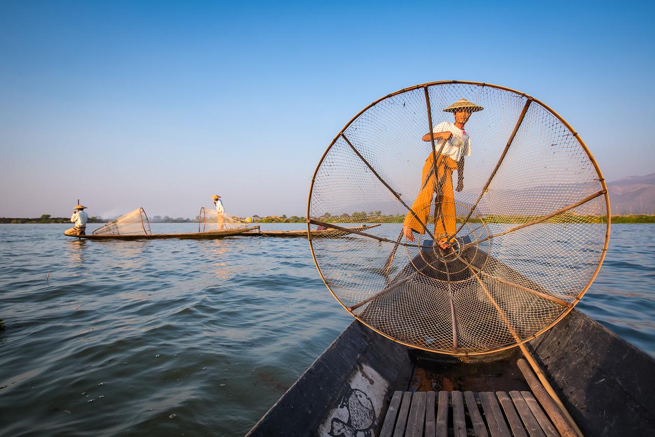 228-Burma-Myanmar