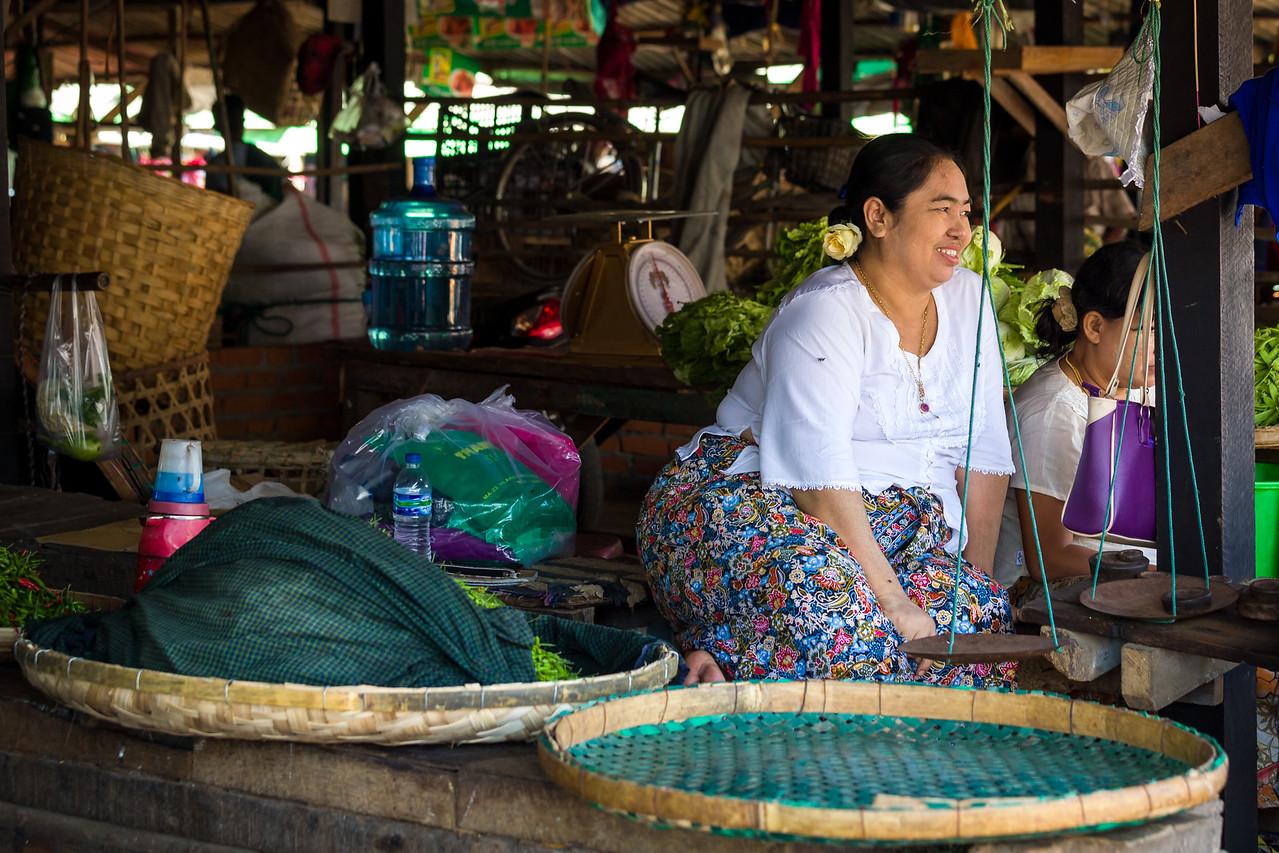 274-Burma-Myanmar