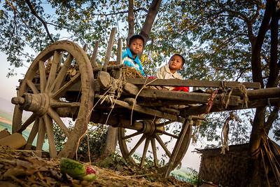 004-Burma-Myanmar