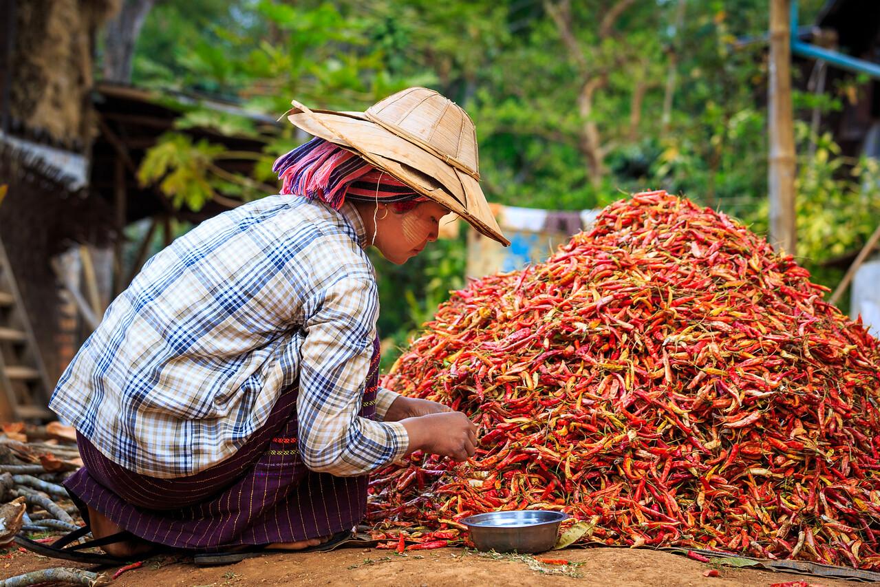 151-Burma-Myanmar