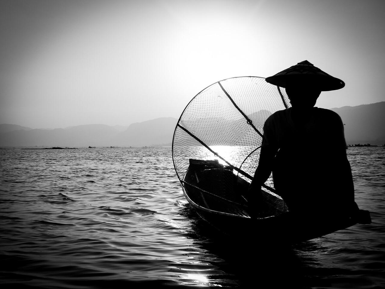 235-Burma-Myanmar