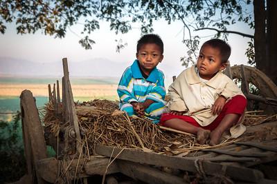 005-Burma-Myanmar