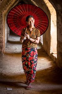 020-Burma-Myanmar