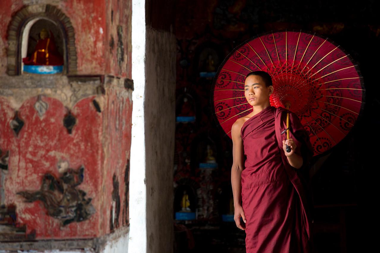 249-Burma-Myanmar
